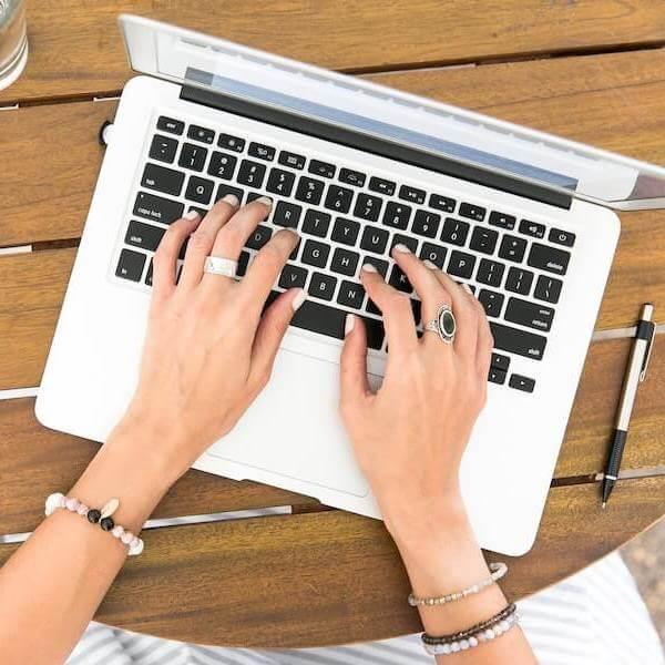 Rôle du rédacteur web