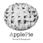 Référence Rédaction professionnelle Apple Pie